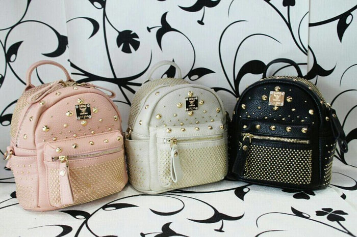 Model Tas Ransel Wanita Branded Terbaru - wellcome to my blog 496d29c9a7